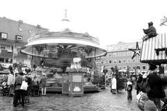 Monaco di Baviera #59 Immagini Stock