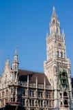 Monaco di Baviera, Germania Immagini Stock Libere da Diritti