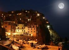 Monarolla, Italy Stock Photography