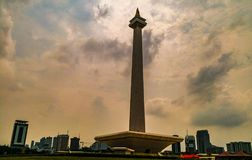 Monas stock photos