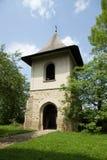Monastère d'Arbore Photos stock