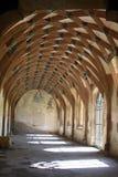 Monastère de Maulbronn Photos stock