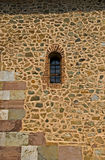 Monastère orthodoxe serbe, Banjska, Kosovo photographie stock libre de droits