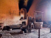 Monastério de St. Catherine Imagem de Stock