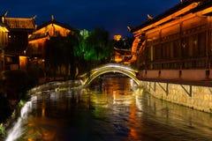 (monaster krzyż) Światowego Dziedzictwa miejsce obrazy stock