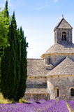 Monasteries of the Cistercian Stock Images