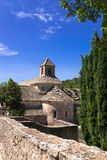 Monasteries of the Cistercian Stock Photos