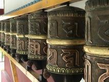 monasterio imagenes de archivo