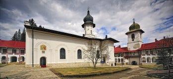 Monasterio Foto de archivo
