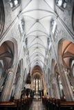 Monasterio Admont Fotografía de archivo libre de regalías