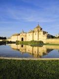 Monasterio de la Cartuja, Sevilla Stock Photo