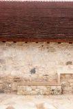 Monastero ortodosso della Cipro Fotografie Stock