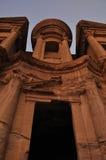 Monastero - particolare Fotografia Stock Libera da Diritti