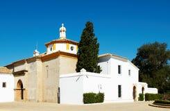 Monastery Stock Photos