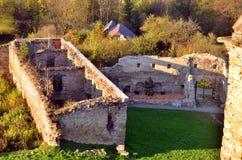 monastery stockfotos