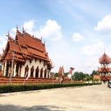 monastery Imagem de Stock Royalty Free