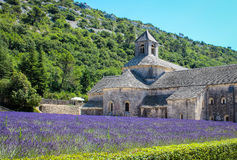 monastery Imagens de Stock Royalty Free