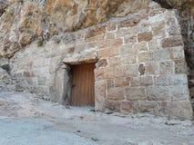 monastery Immagini Stock Libere da Diritti