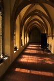 Monastery Stock Images