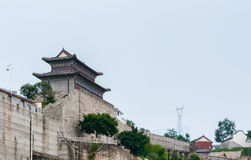 Free Monastery In The White Emperor City Royalty Free Stock Images - 29334339