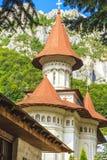 Monastery Royalty Free Stock Image