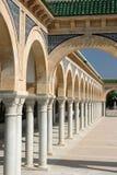 monastir Τυνησία Στοκ Εικόνα