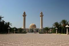 Monastir, Tunísia Fotografia de Stock Royalty Free