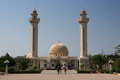 Monastir, Tunesië Stock Afbeelding