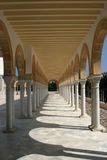 Monastir, Tunesië Royalty-vrije Stock Fotografie