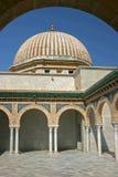 Monastir, Tunesië Stock Foto