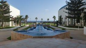 Monastir Tunesien Stockbilder