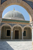 Monastir, Tunisia Immagine Stock