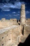monastir Tunisia Zdjęcie Royalty Free