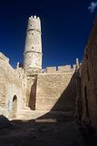 Monastir,Tunisia Royalty Free Stock Photo