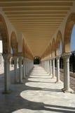 Monastir, Tunisie Photographie stock libre de droits