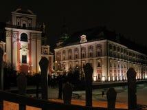 monastyr Στοκ εικόνες με δικαίωμα ελεύθερης χρήσης