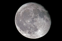 Mond Stockfotos