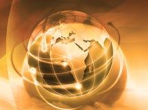 monde Photos libres de droits