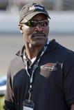 Monde campant 300 de série répandue par tout le pays de NASCAR Photo stock