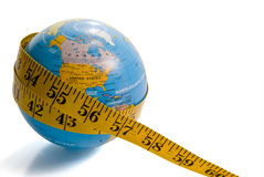 Monde obèse photos libres de droits