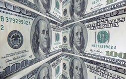 Mondo dei soldi Immagine Stock Libera da Diritti