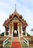 Mondop at wat tadong Stock Images