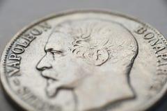 Moneda fotos de archivo