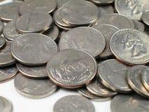 Moneda-Sur Dakota Fotos de archivo libres de regalías