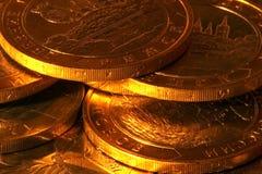 monet Obrazy Royalty Free