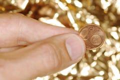 monet Zdjęcie Royalty Free