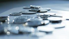 monet стоковые изображения
