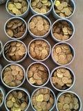 moneta Zdjęcie Royalty Free