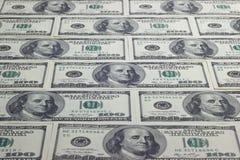 Monetair beleid Stock Afbeeldingen