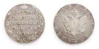 Monetary Royalty Free Stock Photography